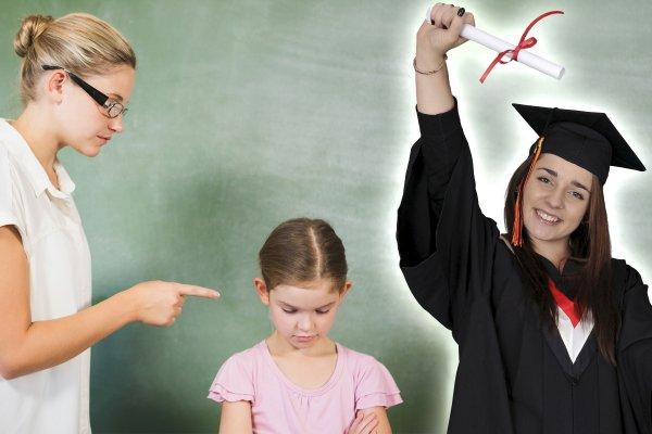 «Мы убиваем их судьбы»: Почему детям нельзя навязывать свои желания — медиум