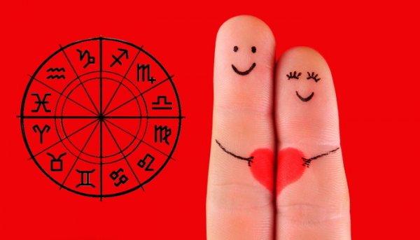 Будут любить до последнего вздоха: Эти 6 пар встретят старость вместе – Астролог