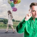 Не лезть на рожон: Что опасно делать в день рождения