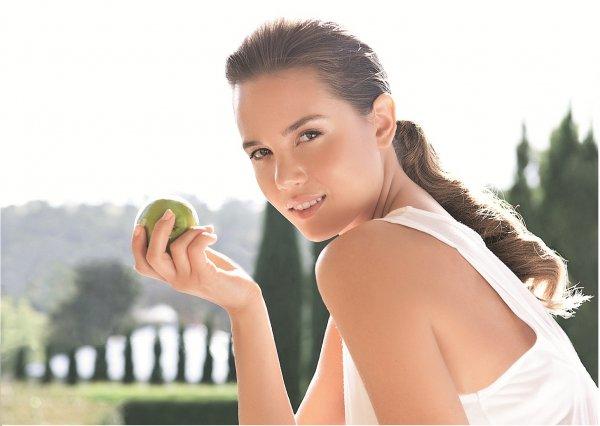Энергия Венеры: Какие продукты усиливают женскую привлекательность?
