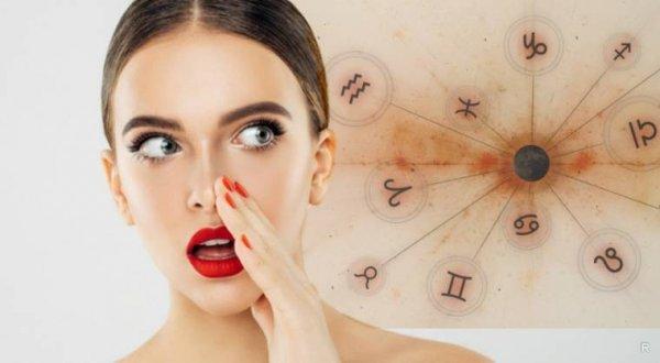 Обсудят мужей, осудят подруг: Женщины этих знаков любят «перемывать косточки» — Астролог