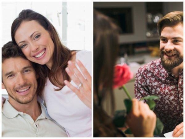 «Домовой» спас девушку от неудачного брака, спрятав кольцо
