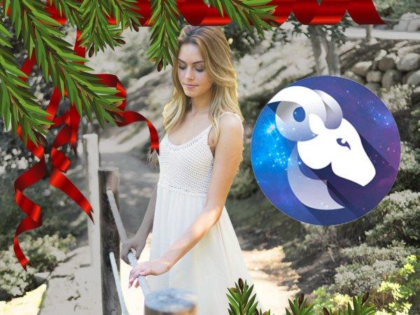 От Овна в белом глаз не отвести: Какой наряд на праздник принесёт удачу Огненным знакам  на весь Новый год — Астролог