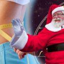 Стройность по Зодиаку: Как Знакам похудеть к Новому году
