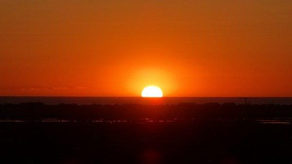 Мощь зимнего солнцестояния: Как 22 декабря раз и навсегда приманить к себе удачу в делах, сообщил эзотерик