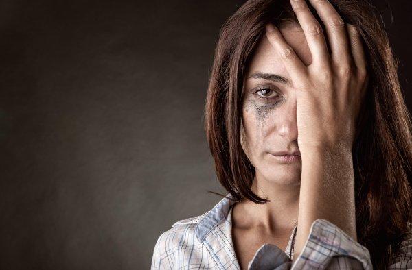 Изменяет третий муж: Главную причину женского несчастья назвал эзотерик