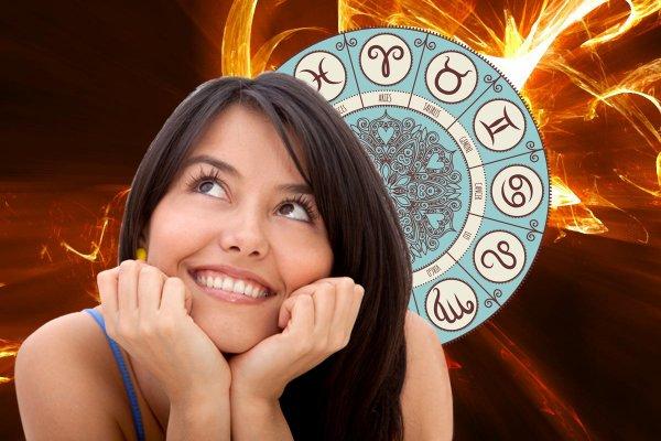 «Хобби вредничать»: Огненная стихия признанна самой пакостливой – астрологи