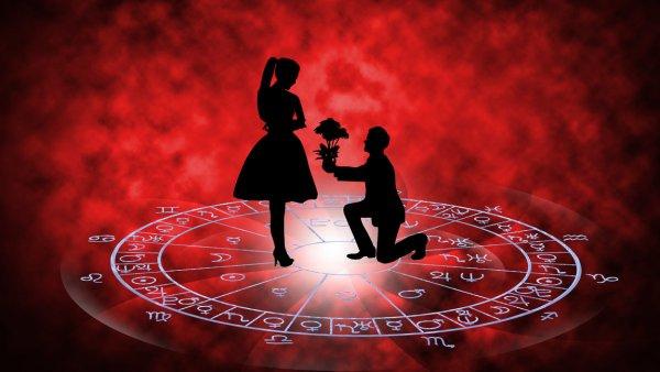Мальчик-одуванчик: Мужчины этих знаков не любят «расстраивать» любимую – Астролог