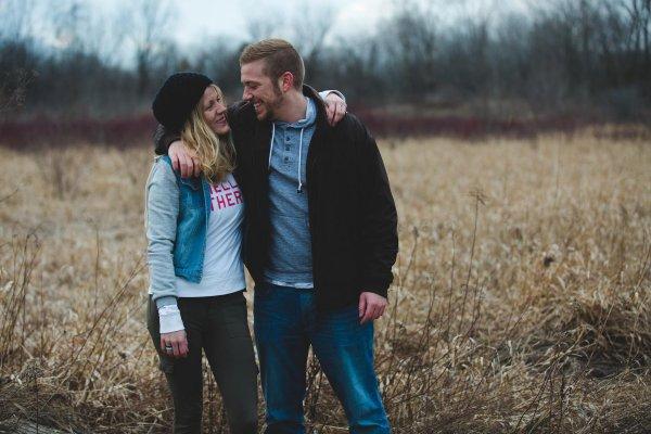 Дружат-дружат, а жениться не могут: Почему Весам и Львам трудно стать парой, рассказал астролог