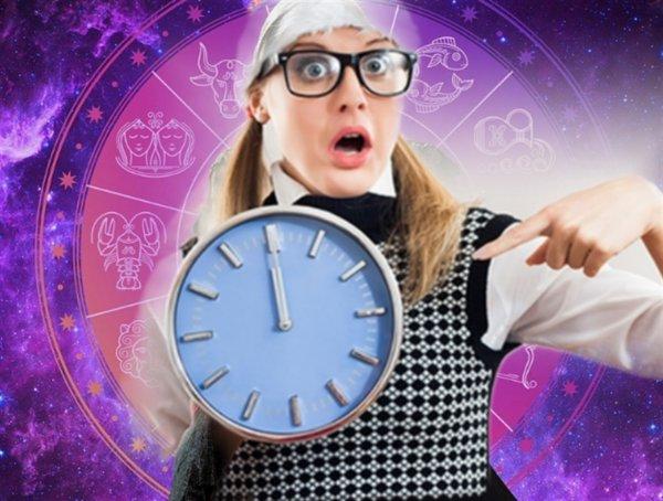 Кнут и пряник для Зодиаков: Глоба озадачил женщин гороскопом на неделю