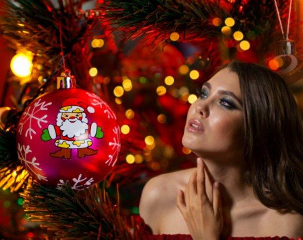 Момент истины 31 декабря: ТОП-5 «нельзя» для Зодиаков в новогоднюю ночь