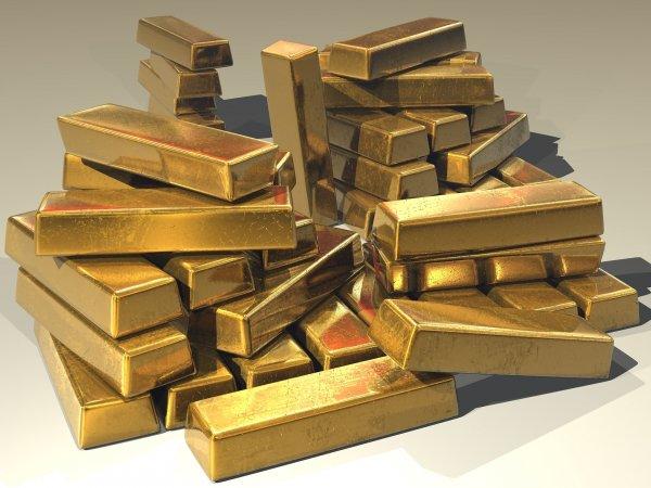 Золотые горы: Разбогатеют в 2020 году эти 3 знака — астролог