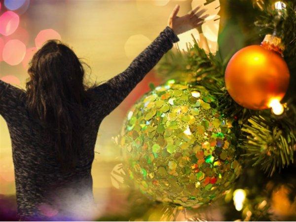 Каша вместо оливье, соль на порог: Эти новогодние приметы важно исполнить 31 декабря