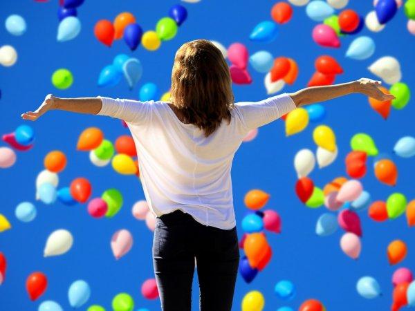 Отдохнувшие и счастливые: Кого из знаков 9 января ждёт лёгкий и успешный день