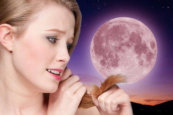 В парикмахерскую ни ногой: Астролог запретила Зодиакам стричься 9 и 10 января