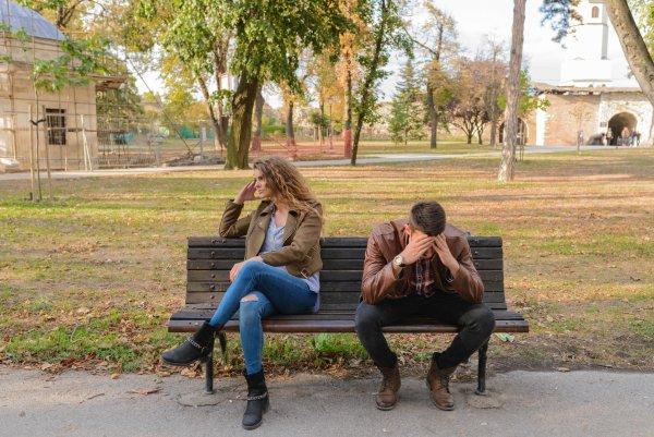 Крепкий камень для крепкого брака: Что поможет сохранить мужа, рассказал экстрасенс