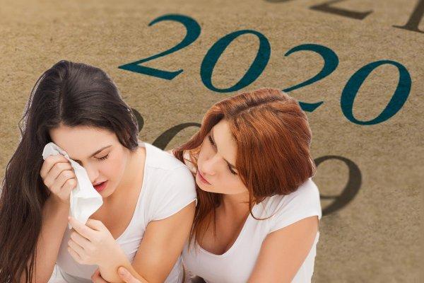 Пробивают дно: От каких друзей нужно отказаться в 2020 году