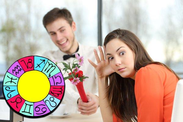 Им надо все и сразу: Знаки, которые не терпят долгих ухаживаний – астролог