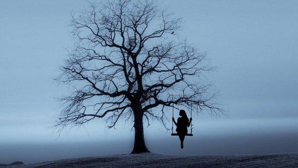 «Уйдите все от меня»: Жить не могут без одиночества эти знаки Зодиака - астролог