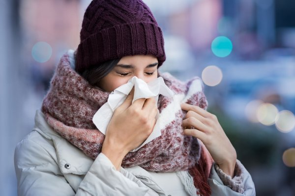 Температура под 40: Астролог предупредил Близнецов и Весов о проблемах со здоровьем