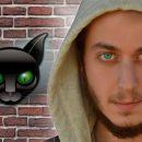 Энергия взгляда: В чём особенность и опасность зелёных глаз, рассказал парапсихолог