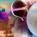 Венера в Стрельце: Январь поможет решить проблемы в семье