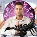 Эмоциональный взрыв: Почему Скорпионам в воскресенье лучше держать себя в руках — астролог