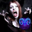 Территория энергетических вампиров: Какие знаки зодиака способы питаться чужой энергией — эзотерик