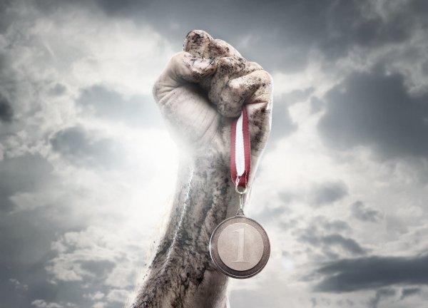 «Смотрите и рыдайте, «нищеброды!» Эти Зодиаки достигают огромных успехов назло врагам