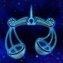 Весы не так просты: Главный секрет знака выяснил астролог
