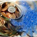 Клешни загребущие: Как Ракам всегда удаётся быть при деньгах