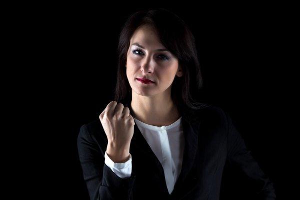 Муженёк в ежовых рукавицах: Женщины этих Зодиаков «выравнивают по струнке» любого – Астролог