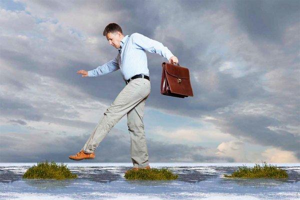 В шаге от успеха: Совет Глобы поможет не «проворонить» удачу 21 января