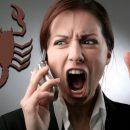 Умный, страстный и взрывной: Чем поражает Скорпион