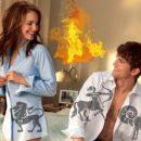 Ночь разочарований: Худшие любовники для Огненных знаков — астролог