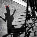 Сила тьмы:Что может рассказать тень про своего хозяина