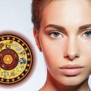 «Подлецу все к лицу!»: Астролог назвал знаки с безупречной внешностью