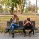 Овен есть - денег нет: Мужья каких знаков растратят весь семейный бюджет - астролог