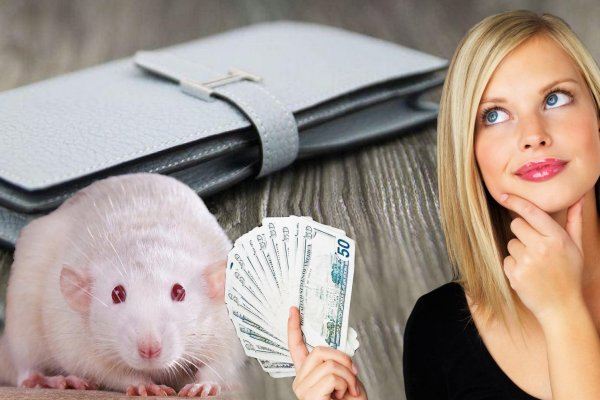 Богатство на весь год: Зачем 25 января оставлять кошелёк на окне