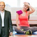 Прилив здоровья и сил: Геннадий Малахов раскрыл особенности 26 января
