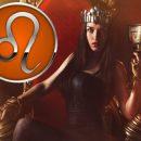 В постели тигрица, в быту - царица: Главную изюминку женщин-Львов описал астролог