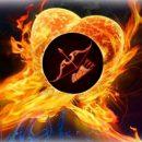 Мужчина-Стрелец – яркое начало и быстрый конец: Чем ошарашит знак Огня в феврале