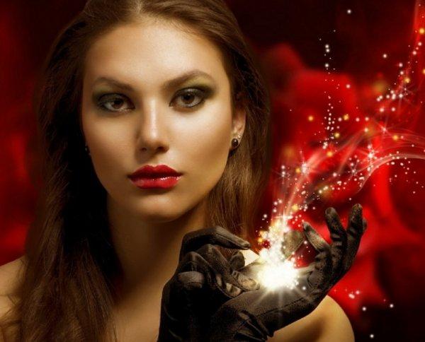 Затмить Мисс Мира: Заговор на стойкий макияж в любых  условиях