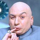 Февральский «Доктор Зло»: ТОП-3 самых злых Зодиаков месяца