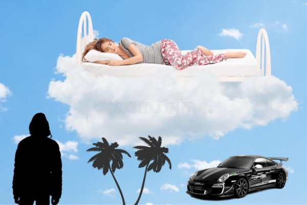Сбудется или нет: К чему снится любимый мужчина