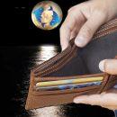 Опасность «рыболуния»: 29 января есть риск потерять все деньги
