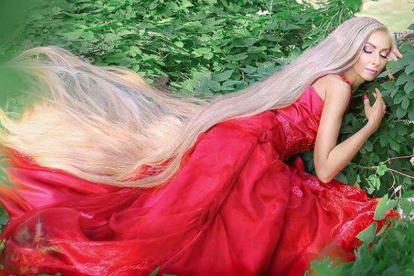 Кончики секутся – беды заведутся: Почему женщинам важно ухаживать за волосами?