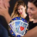 Любовный треугольник: таролог сделал интересный расклад для Огненной стихии