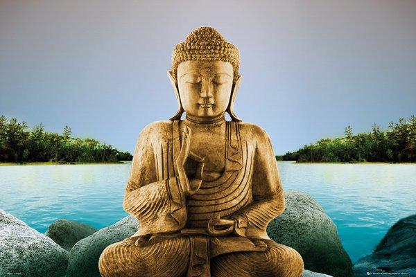 Нужна выдержка Будды: Что для Рыб готовит Луна в Тельце