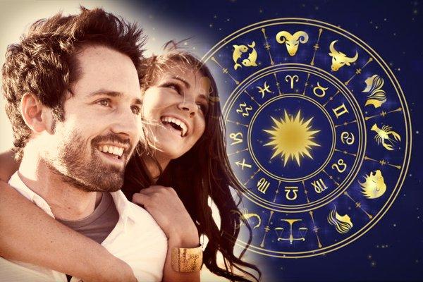Лучший союз февраля: Какие пары Зодиаков будут счастливыми в этом месяце?